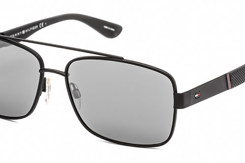 Tommy Hilfiger - TH 1521/S - 0BSC 00