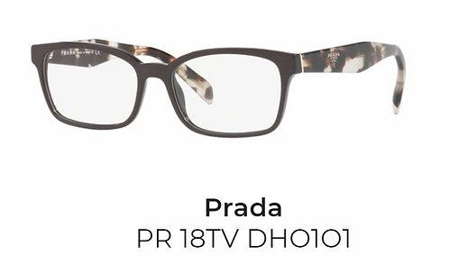 PR 18TV - DHO1O1 / 53-16-140