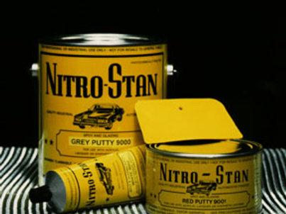 Nitro-Stan ( Grey ) 9000