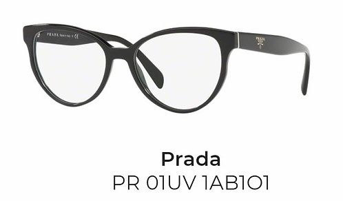 PR 01UV - 1AB1O1 / 54-17-140