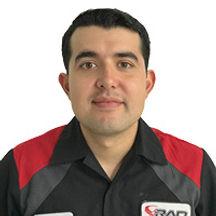 Ricardo Covarrubias 200x200.jpg