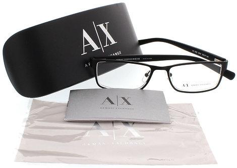 Armani Exchange AX1003 - 6014