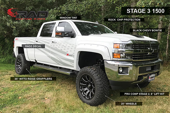 Chevy Stage 3.jpg