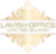 Lavish Optics Logo - Normal.png