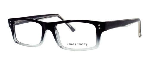 James Tracey JT6237 - Size 51 - 17 -145