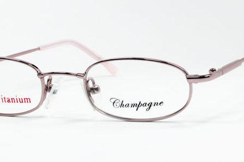 Champagne - TT8893 - Size 43 -19 -125