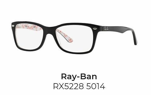 RX5228 - 5014 / 50-17-140