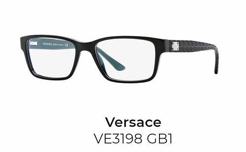 VE3198 - GB1 / 55-17-140