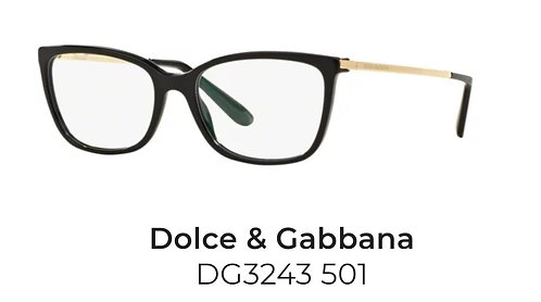 DG3243 - 501 / 54-17-140