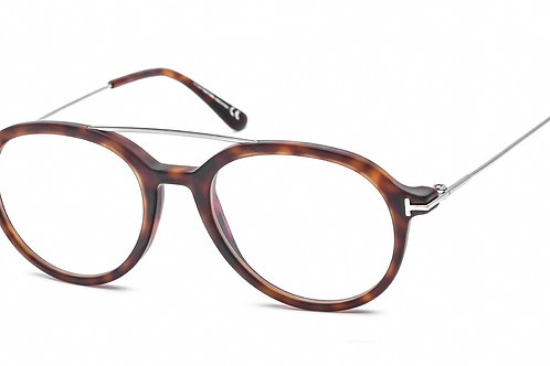Tom Ford - FT5609-B - 056