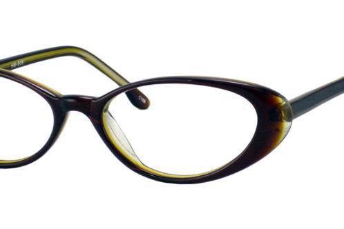 HM009 - Size 50, 52-18-140