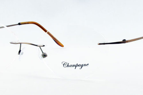 Champagne - SPRL010 - Size 52 -18 -135