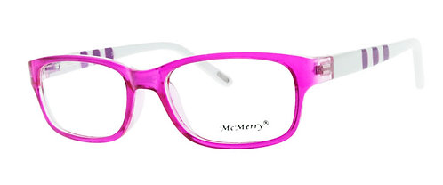 McMerry K3401 - Size 48 - 20 -140