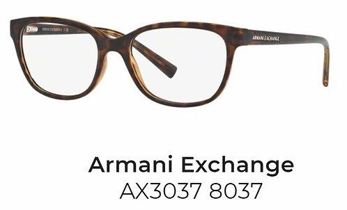 AX3037 - 8037 / 53-17-140