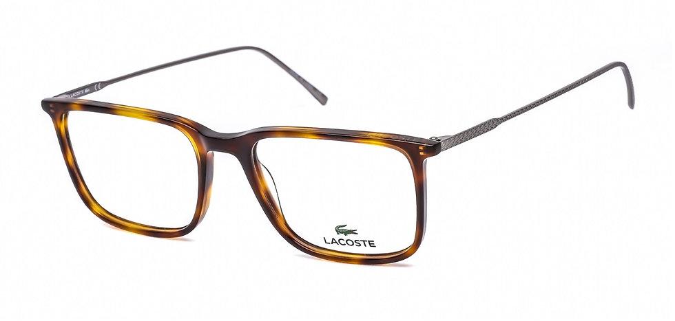 Lacoste - L2827 - 214