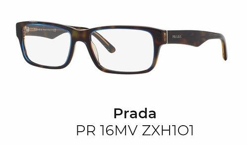 PR 16MV - ZXH1O1 / 55-16-140