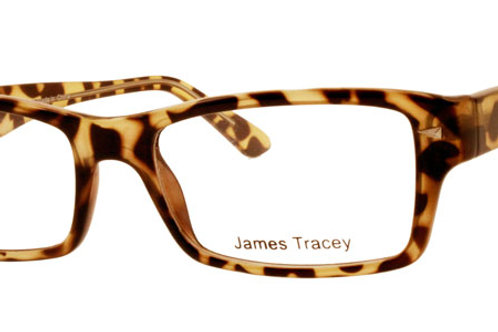 James Tracey JT6254 - Size 54 - 18 -145