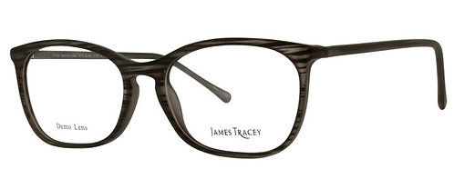 James Tracey JT4281 - Size 54 - 17 -140