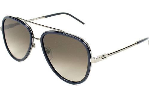 Marc Jacobs - MARC 136/S - 0PWD 00