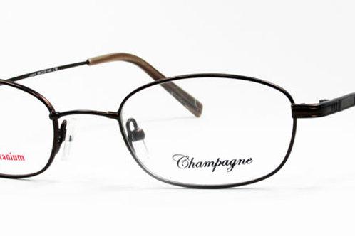 Champagne - TT8897 - Size 48 -19 -140