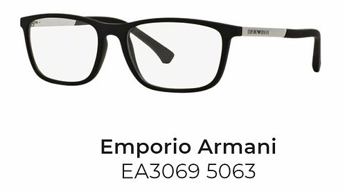 EA3069 - 5063 / 55-17-140