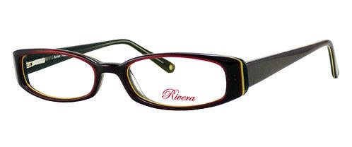 Rivera - Z207 - Size 49- 17 -140