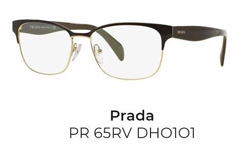 PR 65RV - DHO1O1 / 55-16-140