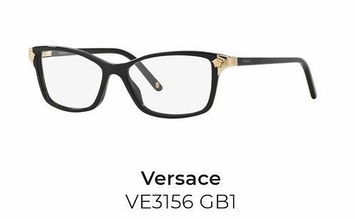 VE3156 - GB1 / 53-15-135