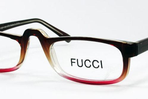 Fucci - Model AP0510U - Size 48-20-140