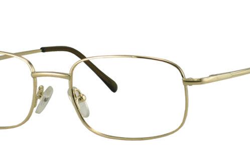 Fucci Metal UF1206W - Size 53 - 20 -140