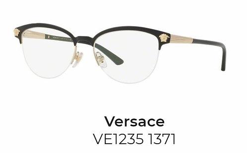 VE1235 - 1371 / 53-17-140