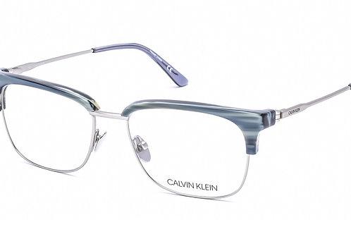 Calvin Klein - CK18124 - 420