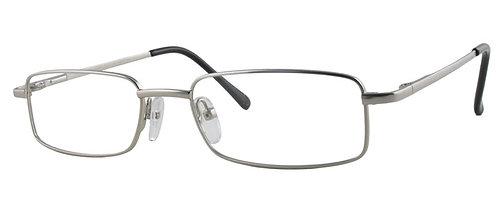 Fucci Metal UF0609A - Size 50 - 18 -140