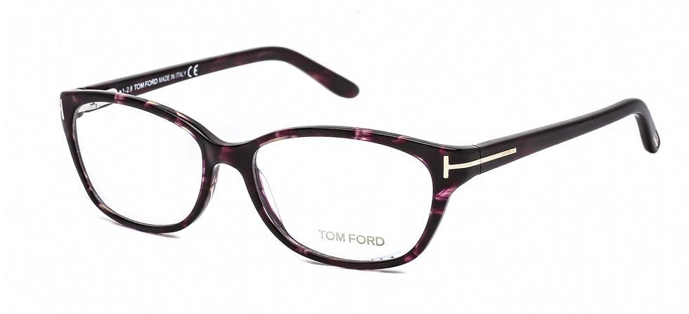 Tom Ford - FT5142 - 083
