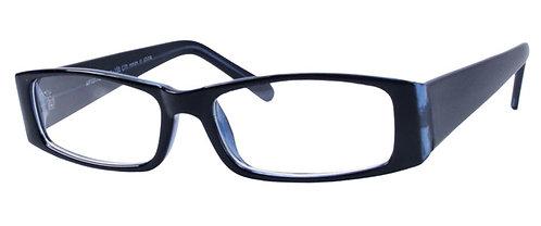 Fucci Plastic- AP1011G - Size 50 - 15 -135