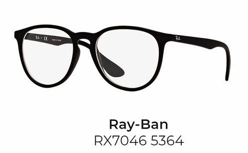 RX7046 - 5364 / 51-18-140