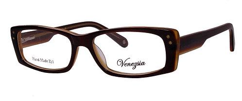 Venezsia - V8808T - Size 53 - 17 -140
