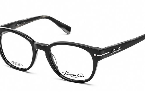 Kenneth Cole - KC0241 - 001