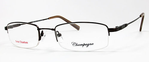 Champagne - TT8894 - Size 54 -20 -140
