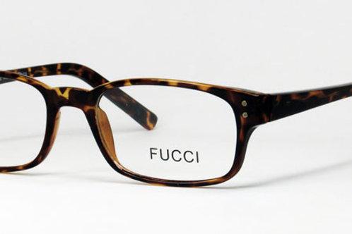 Fucci - Model AP1011L - Size 52-19-140