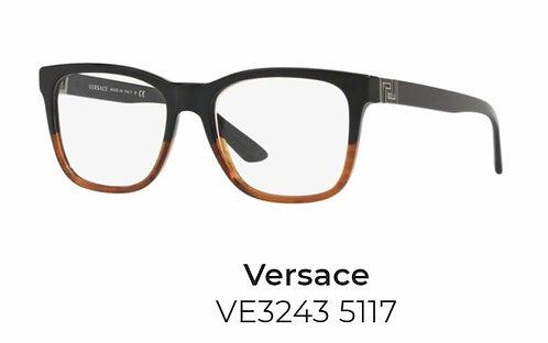 VE3243 - 5117 / 55-17-145