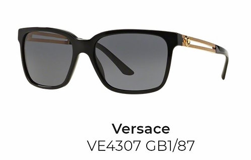 VE4307 - GB1/87 / 58-17-145