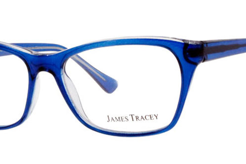James Tracey JT6298 - Size 53 - 17 -135