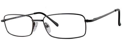 Fucci Metal UF0609I - Size 54 - 17 -140