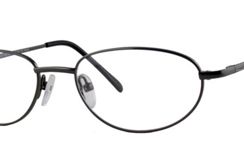 Fucci Metal UF0609D - Size 52 - 19 -135