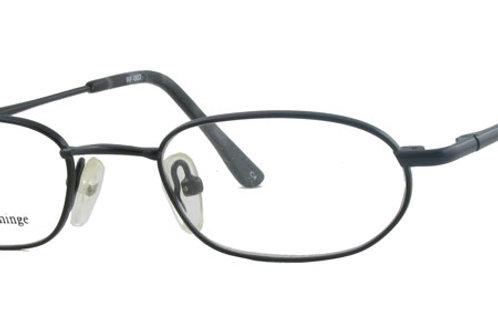 RF002 - Size 46 - 20 -135