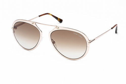 Tom Ford - FT0508 - 28F