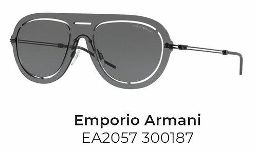 EA2057 - 300187 / 41-141-140