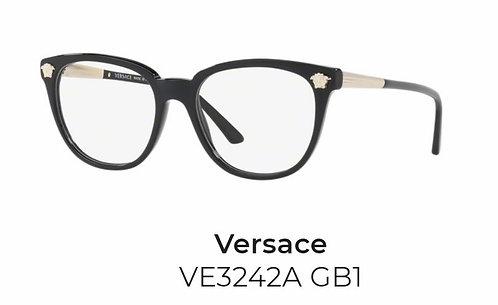 VE3242 - GB1 / 54-18-140