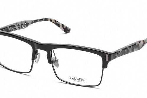 Calvin Klein - CK8555 - 001